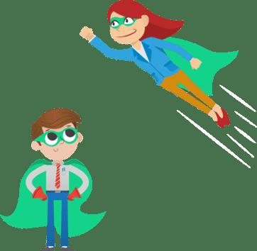 checkmk_superheroes